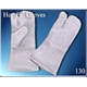 Hop Fat Gloves