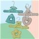 Baby Hanger Series