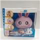i Baby Twinkle Melody (Rabbit)