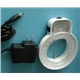 YK-S48T LED Ring Light Illuminator Microscope acce