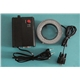 D70M3-72LED led ring light microscope optic instru