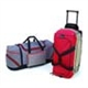 Duffel / Travelling / Trolley Bag