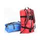 Waterproof Gear