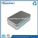 PVC Tin Box
