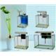 Glass Aquarium (AT Series)