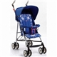 baby stroller/children bicycle