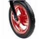 EVA Tyre