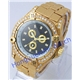 Fashionable jewelry watches