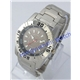 supply Fashionable masculinity watches