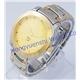 supply Fashionable man's watch