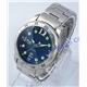 Classsic man's watch