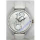 supply Fashionable ladies watch