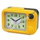 SND319-Bell Alarm Clock