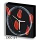 Wall Clock,Craft clock