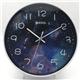 Plastic Wall Clock-G2001