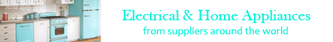 Electrical / Home Appliances