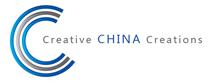Creative China Creations Limited